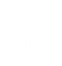 Suomen Soitinrakentajien Kilta Ry